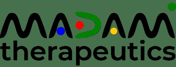 madamtherapeutics-logo-2